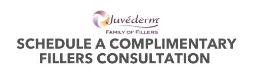 free-fillers-consultation