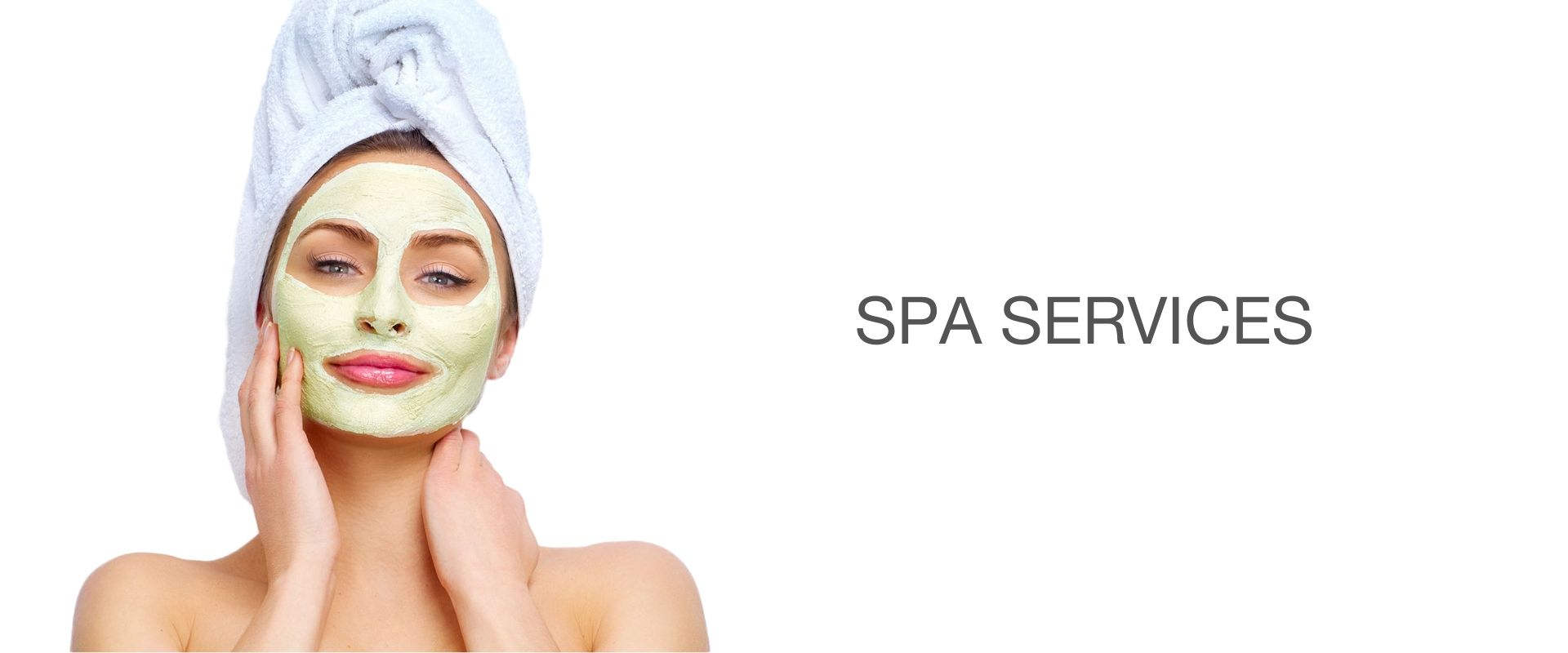 spa services